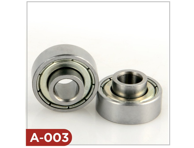 606 ball bearing