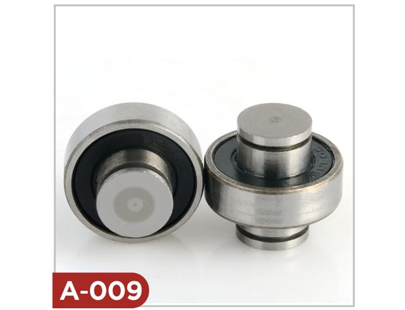 608 nonstandard bearing