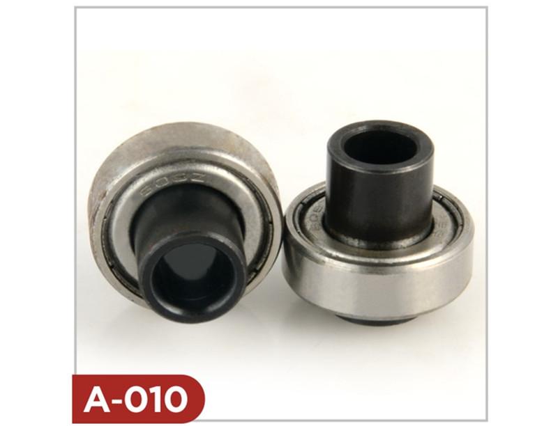 608 nonstandard ball bearing