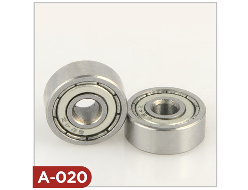 624 deep groove ball bearing