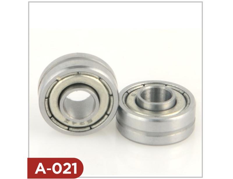 624 ball bearing
