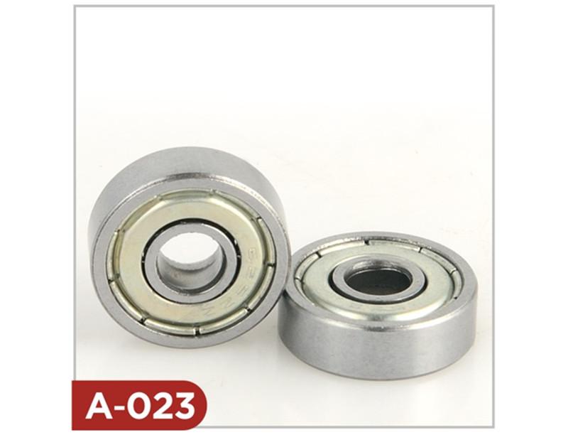 625 steel bearing