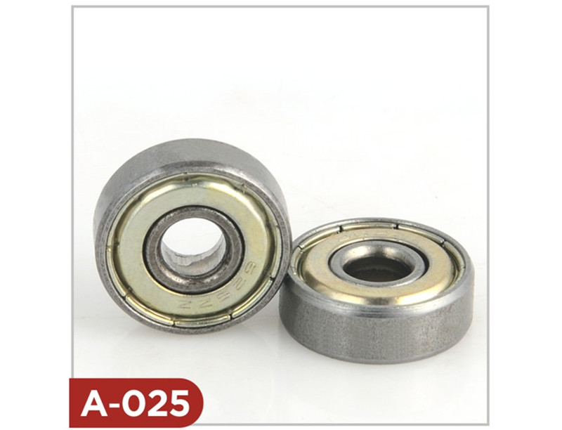 626 iron bearing
