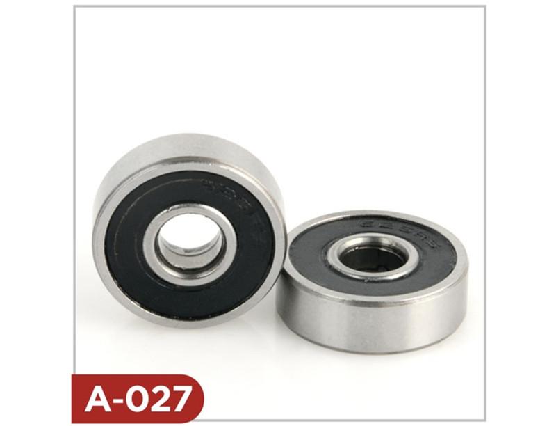 626 deep groove ball bearing