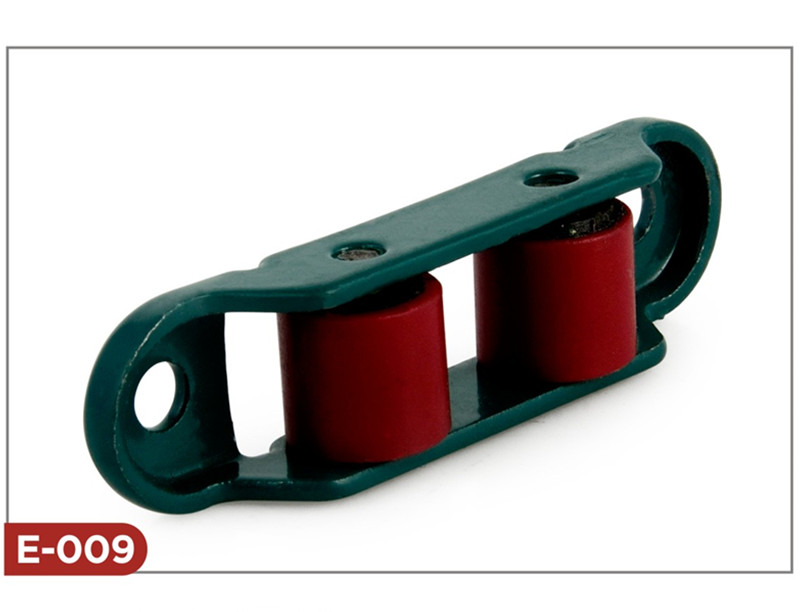 sliding door pulley for sale