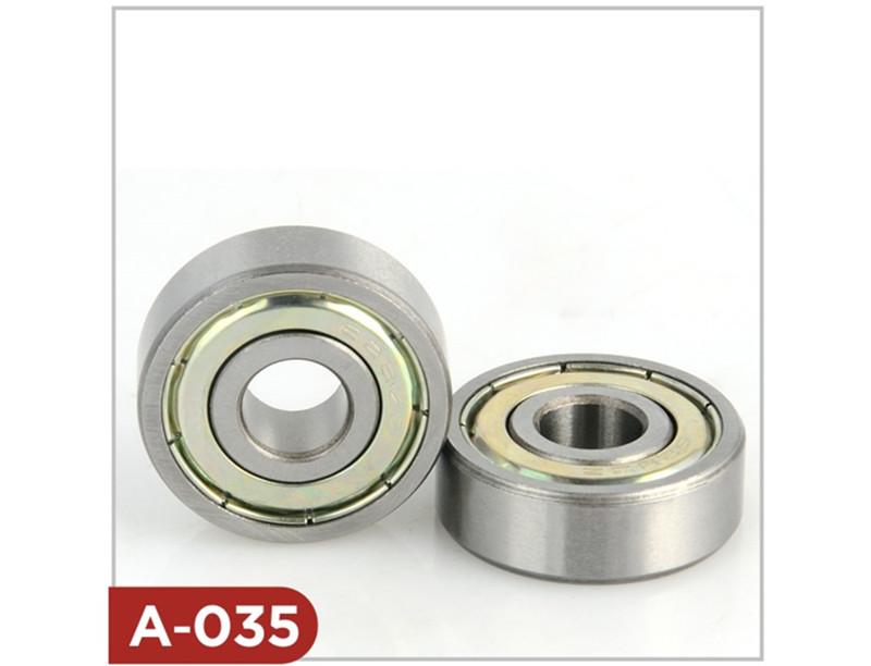 628 deep groove ball bearing