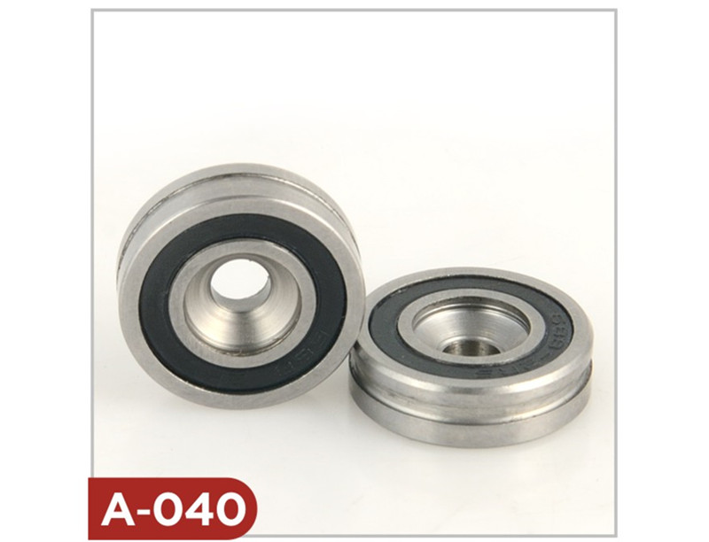 688 bearing