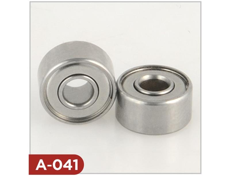 693 ball bearing
