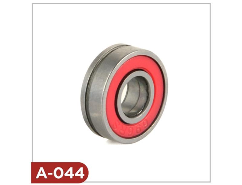 696 bearing