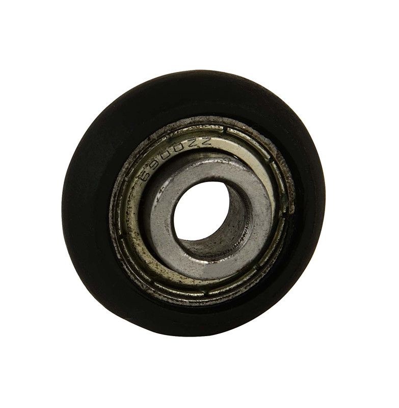 6900 pulley