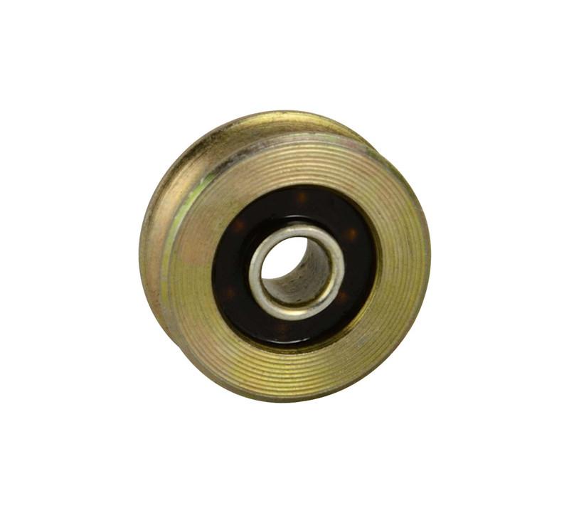 pulley for sliding door